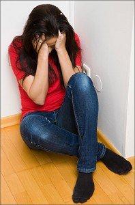 rape california 261pc torrance criminal defense attorney