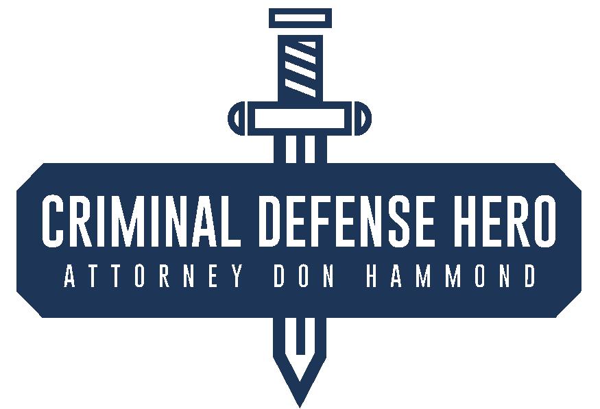 290 Sexual Assault Criminal Defense Hero