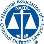 National+Association+of+Criminal+Defense+Lawyers+Badge